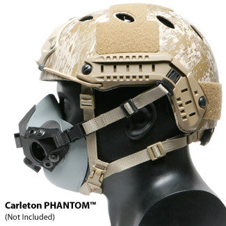 Ops-Core - O2 Single Strap Kit (for FAST Helmets)