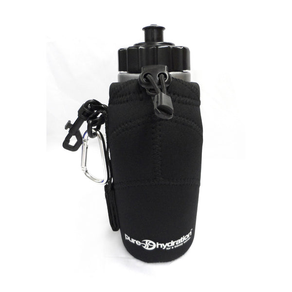 Pure Hydration Neoprene Carry Case