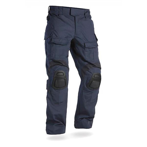 Crye G3 LAC Combat Pants [SPECIAL ORDER]