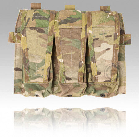 Crye Precision - AVS Detachable Flap, M4