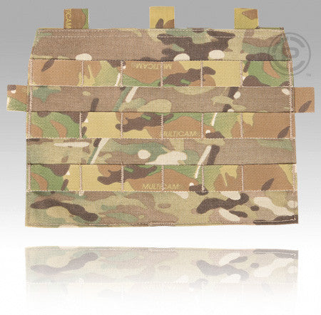 Crye Precision - AVS Detachable Flap, MOLLE