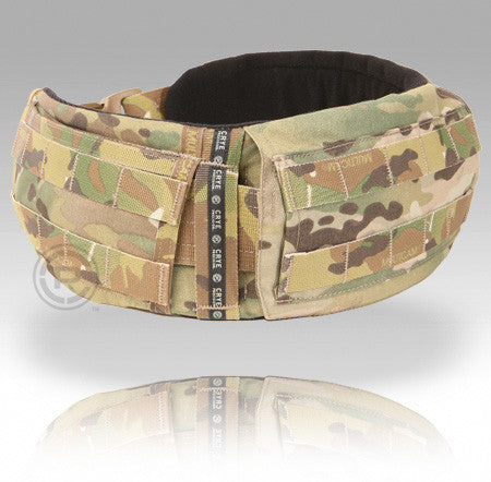 Crye Precision - AVS Low Profile Belt