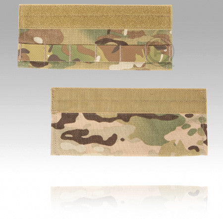 Crye Precision - AVS MOLLE Extension