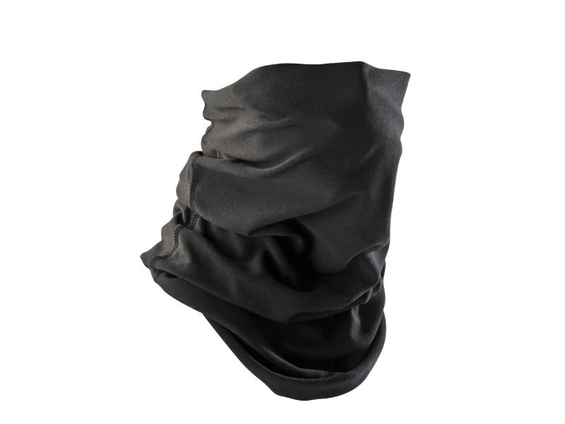 Drifire Military Neck Gaiter Spearpoint Online