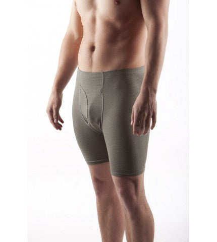 Massif Breeze Boxers - FR