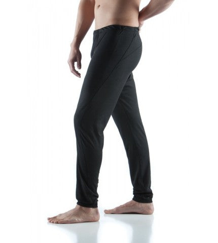 Massif Cool Knit Bottoms - FR