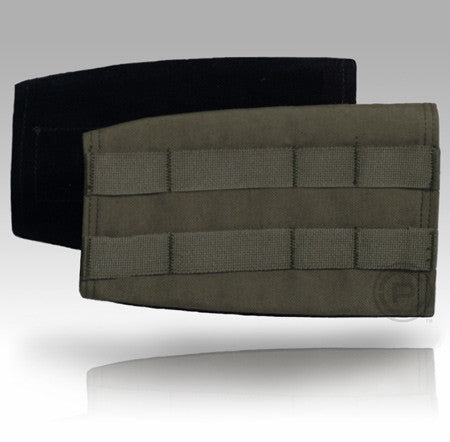 Crye Precision Belt Side Sleeves