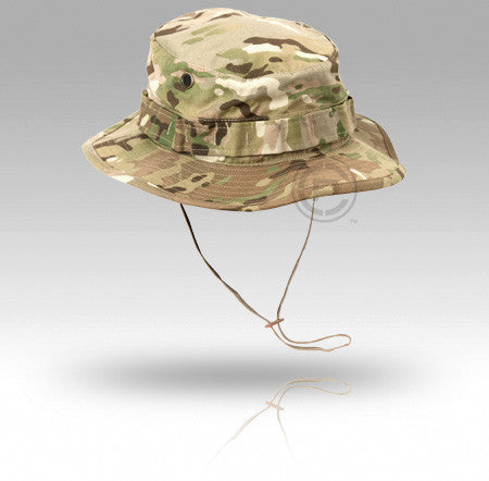 Crye Precision - Boonie Hat