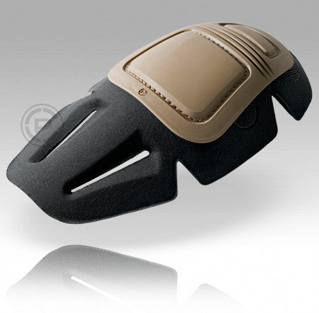 Crye Precision Combat Knee Pad