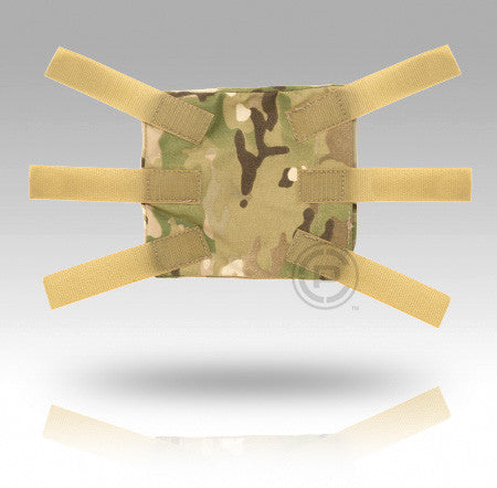 Crye Precision CPC Stretch Side Plate Pouch