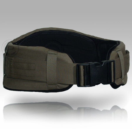Crye Precision High Back BLAST Belt