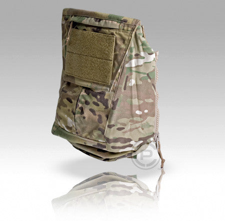 Crye Precision Zip On Panel Config 2