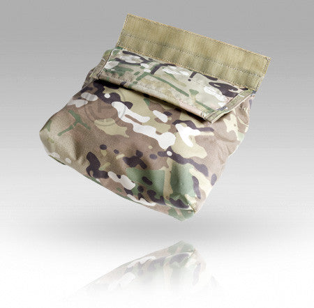 Crye Precision Roll Up Dump Pouch