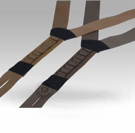 Crye Precision Suspenders