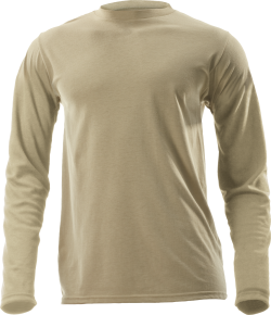 Drifire FR Lightweight Long Sleeve Tee
