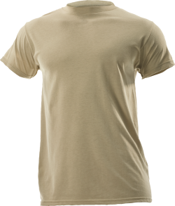Drifire FR Lightweight Short Sleeve Tee
