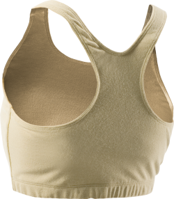 Drifire FR Women's Sports Bra