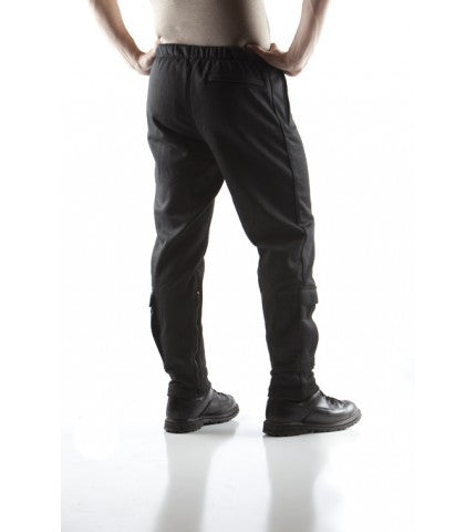 Massif Elements Tactical Pants - FR
