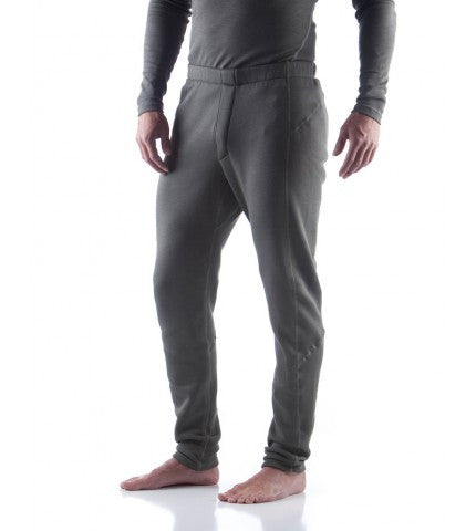 Massif Flamestretch Mid Layer Pants - FR