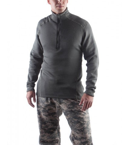 Massif Flamestretch Pullover - FR