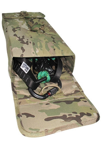 Granite Gear Tagline/Haul System Bag