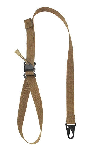 Granite Gear Vehicle Attachment Strap