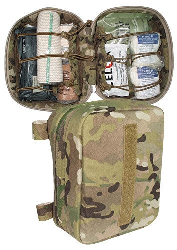 Granite Gear Individual First Aid Kit