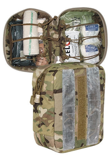 Granite Gear Individual First Aid Kit IFAK-CTW