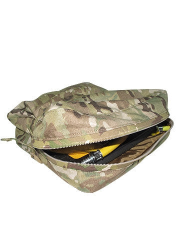 Granite Gear MP 13-13-5 Lift Bag