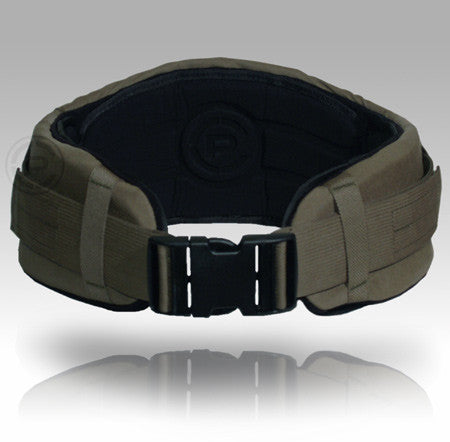 Crye Precision High Back Belt