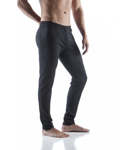 Massif Hot Johns Bottoms Mid Layer - FR