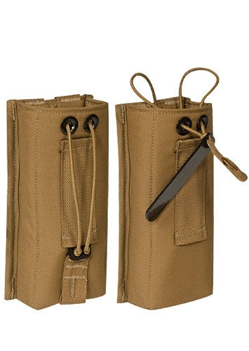 Granite Gear MBITR Pouch