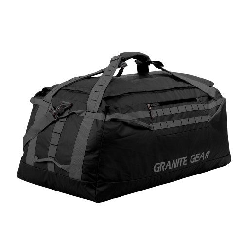 "Granite Gear 36"" Packable Duffel"