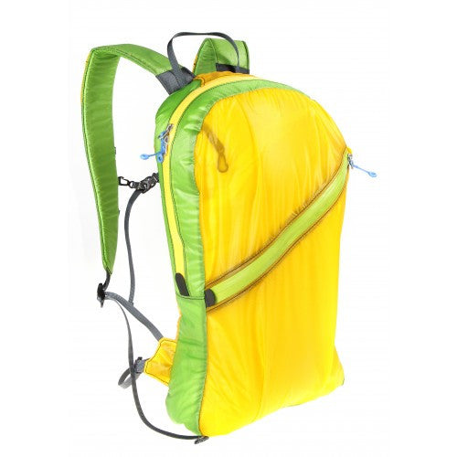 Granite Gear Go & Stow Pack