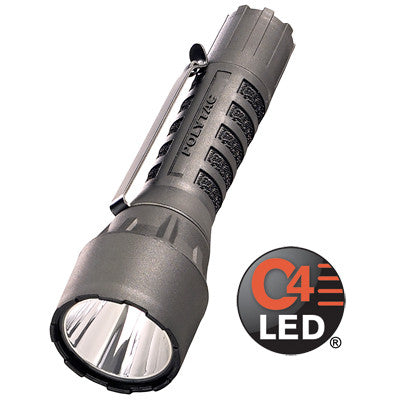 Streamlight PolyTac LED HP