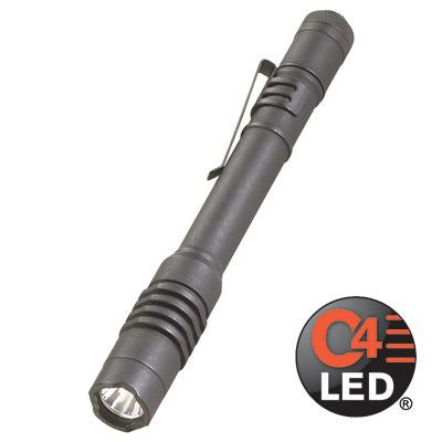 Streamlight ProTac 2AAA