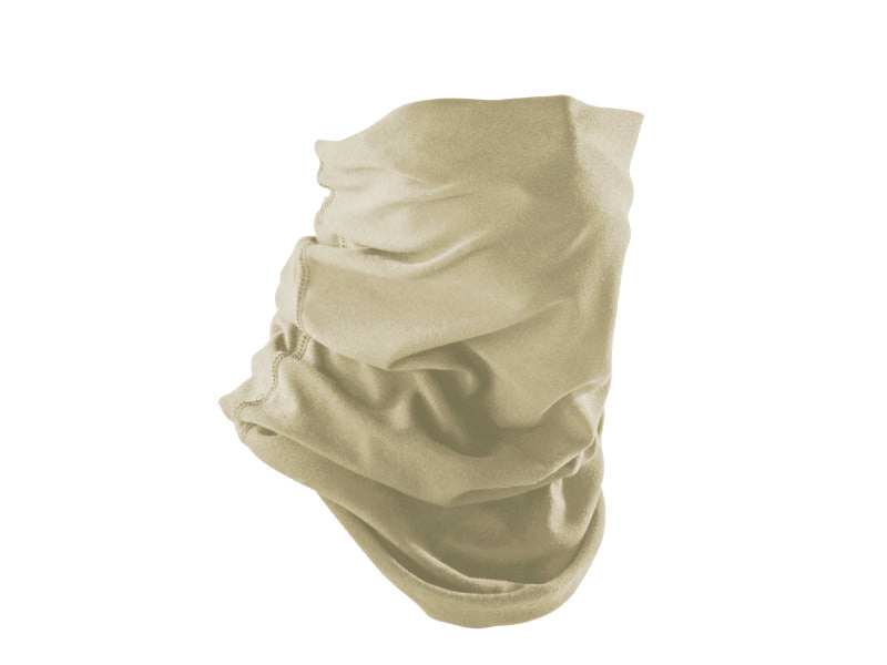 DriFire Military Neck Gaiter