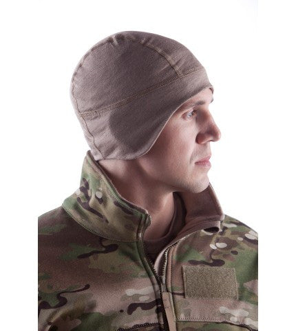 Massif Cool Knit Skull Cap - FR