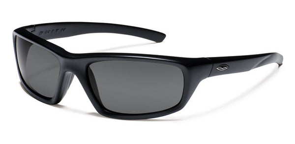 Smith Optics Elite Director Tactical