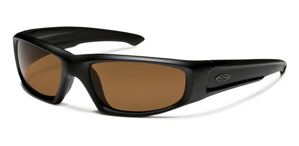 Smith Optics Elite Hudson Tactical