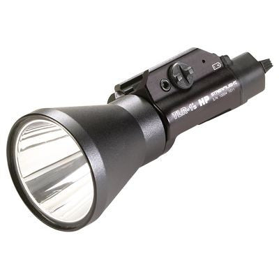 Streamlight TLR-1s HPL RMT Tactical Gun Light