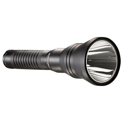 Streamlight Strion LED HP