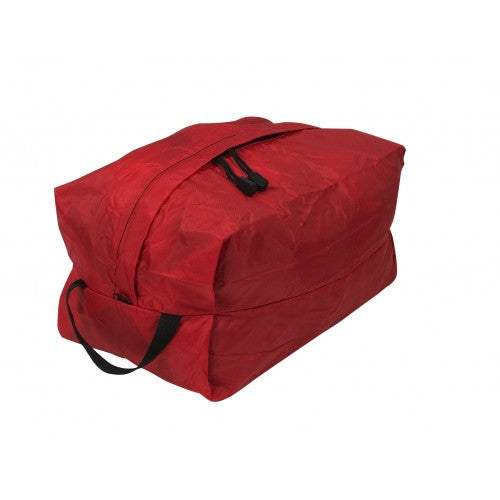Granite Gear ZippSack