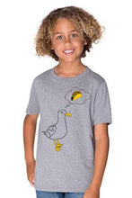 Load image into Gallery viewer, Gerry's Dream T-Shirt - Youth Dark Heather