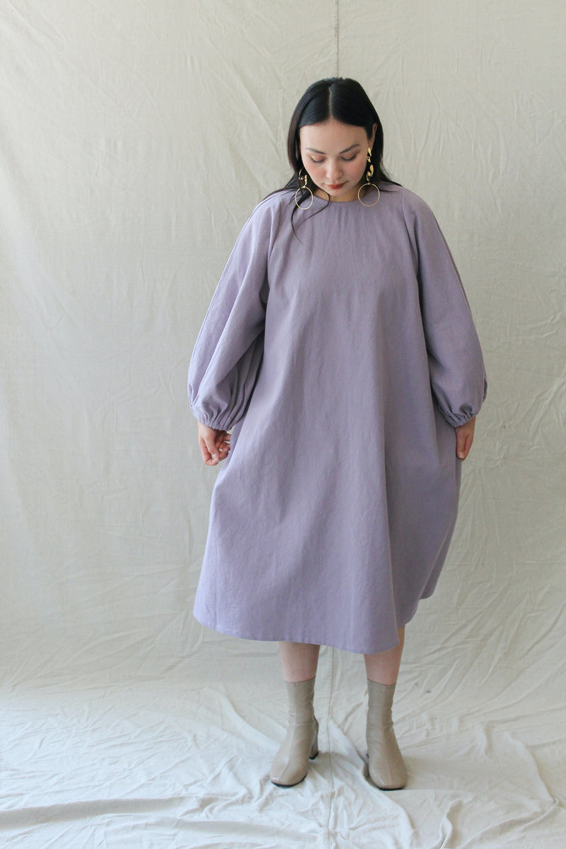 Body/Linen Mist (Meadow)