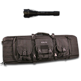 M1000 Fusion and 36 Inch Gun Case
