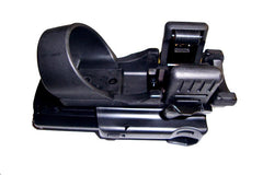 XT8 Series CPAK-P8 (360 Degree Holster)