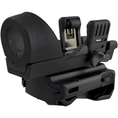 SX21 Series - CPAK-P10 (360 Degree Holster)
