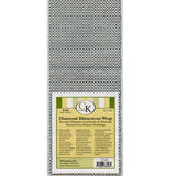 SILVER DIAMOND RHINESTONE WRAP. - Cake Decorating Supplies | Cake Supplies at Devine Deals