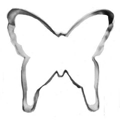 BUTTERFLY COOKIE CUTTER - Cake Decorating Supplies | Cake Supplies at Devine Deals